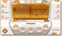Premium AV Voice Changer Software Gold Coupon Discount