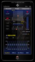 AV Voice Changer Software – Exclusive Discount
