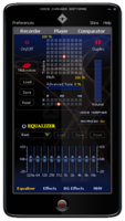AVSOFT Audio4Fun AV Voice Changer Software Coupon Sale