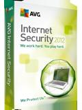 Antivirus4u AVG Internet Security 2012 Coupons