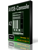 AVSB English Version – Exclusive 15% Off Discount