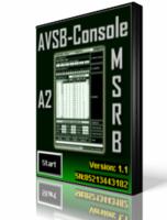 15% – AVSB Pro English Version