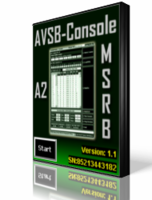 AVSB Pro [Playtech] Coupon 15% Off