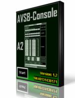 AVSB [RTG] Coupon Code
