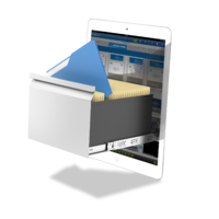 AWDoc – AnyWhere Documents Business Coupon Code 15% OFF
