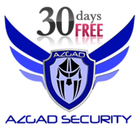 AZGAD Website Security – 1-Year STANDARD Subscription Coupon 15% OFF