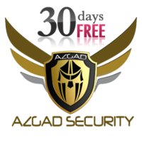 ARANET LLC. AZGAD Website Security Premium- 1-Year Subscription Coupon