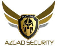 AZGAD Website Security Premium- Monthly Subscription – 15% Sale