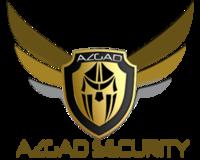 AZGAD Website Security Premium- Monthly Subscription – 15% Sale