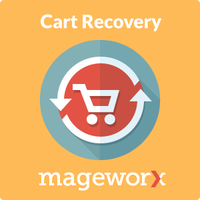 Exclusive Abandoned Cart Recovery Magento Extension Coupon