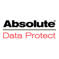 Absolute Software Absolute Data Protect Coupon