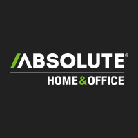 Absolute Home and Office – International Coupon