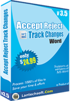 Accept Reject Track Changes Word – Exclusive Coupon