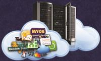 Acct Cloud Server (Deluxe Plan) – Quarterly Coupon Code