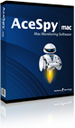 AceSpy Mac Coupon