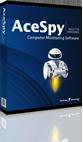 AceSpy Coupon
