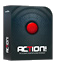 Action! – screen and game recorder Coupon 15%