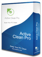 opaldoor Active Clean Pro Coupon