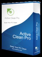 opaldoor Active Clean Pro Coupon