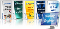 Actualkey – Unlimited Life Time Access Pack – Exclusive 15 Off Coupon