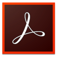 Adobe PDF Extension (1 year) Coupon