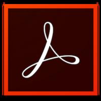 Copernic Adobe PDF Extension Coupons