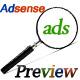 SmallPHPscripts.com Adsense Ads Preview Script Coupon