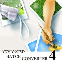 1% OFF Advanced Batch Converter 7.x Coupon
