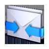 Advanced Email Verifier Coupon