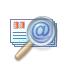 Advanced Maillist Verify Coupon 15% OFF