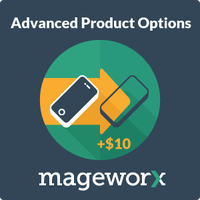Advanced Product Options Coupons 15% OFF