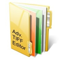 Advanced TIFF Editor (World-Wide License) Coupon