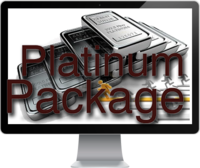 LuckyDigitals.com – Aggressive White Hat SEO – Platinum Package – One Off Order Coupon Deal
