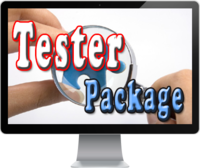 LuckyDigitals.com – Aggressive White Hat SEO – Tester Package Coupons