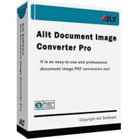 35% Off Ailt Document Image Converter Pro Coupon Code