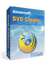 Aimersoft DVD Creator for Windows Coupon Code – 30%