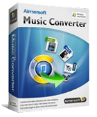 IJOYSOFT LIMITED Aimersoft Music Converter Coupon