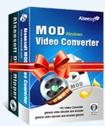 Exclusive Aiseesoft Mod Converter Suite Coupon Code