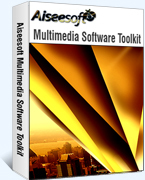 Aiseesoft Multimedia Software Toolkit Ultimate – 15% Off