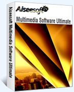 15% Off Aiseesoft Multimedia Software Toolkit Coupon