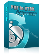 Aiseesoft PDF to HTML Converter Coupon Code – 40%