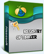 15% Aiseesoft Registry Optimizer Coupon