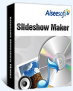 Aiseesoft Aiseesoft SlideShow Maker Coupon
