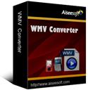 Aiseesoft WMV Converter Coupon Code – 40% OFF