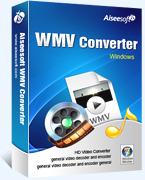 Aiseesoft – Aiseesoft WMV Converter Coupons