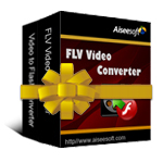 Aiseesoft Youtube Converter Suite Coupon – 40% OFF