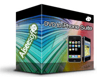 Aiseesoft iPhone Converter Suite Coupon – 40%
