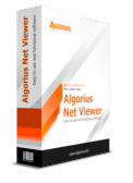 15% Off Algorius Net Viewer Coupon Code