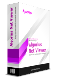 Algorius Net Viewer Coupon
