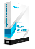 Algorius Net Viewer Coupon Discount